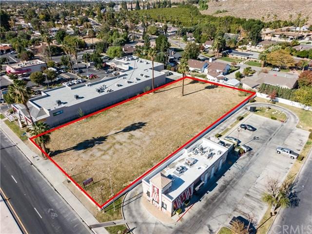 3410 E Florida Avenue Property Photo