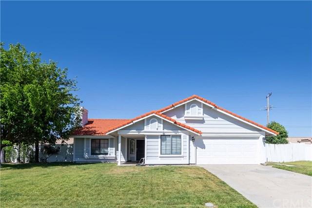 45690 Classic Way Property Photo