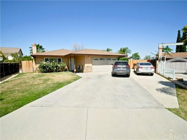 41882 Butler Lane Property Photo
