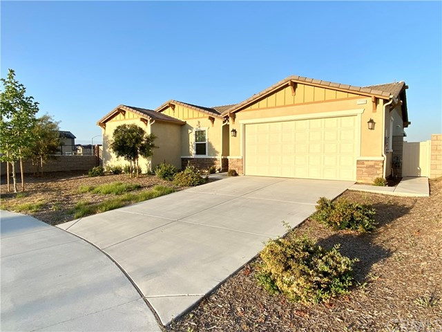 31812 Quill Court Property Photo