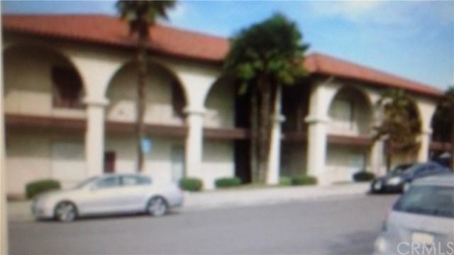 2440 S Hacienda Boulevard #109 Property Photo