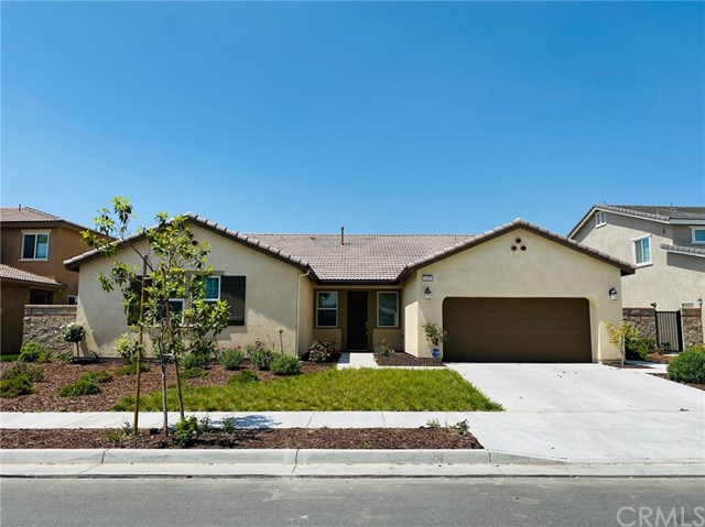 6909 Bank Side Drive Property Photo