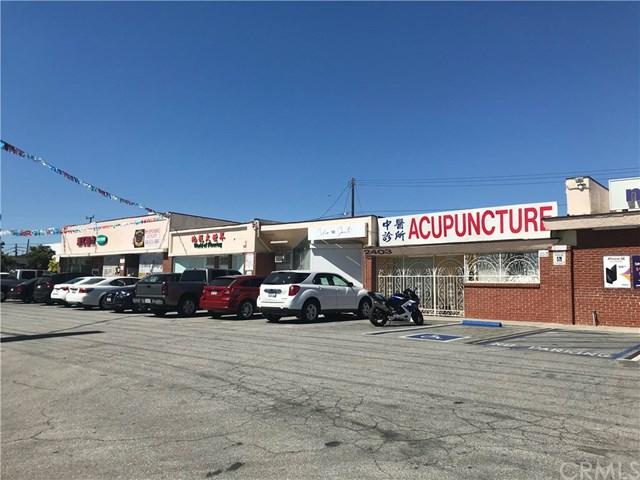 2403 San Gabriel Boulevard Property Photo