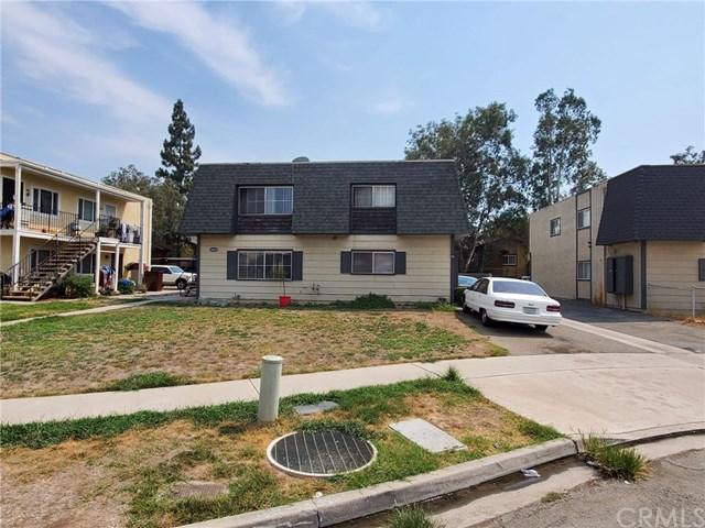 16015 Dorsey Property Photo
