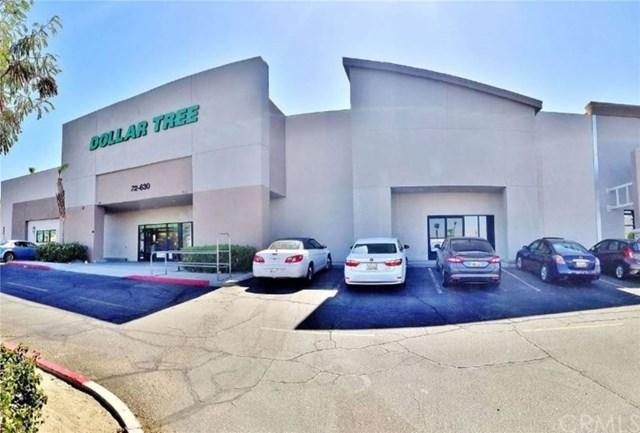 72630 Dinah Shore Drive Property Photo