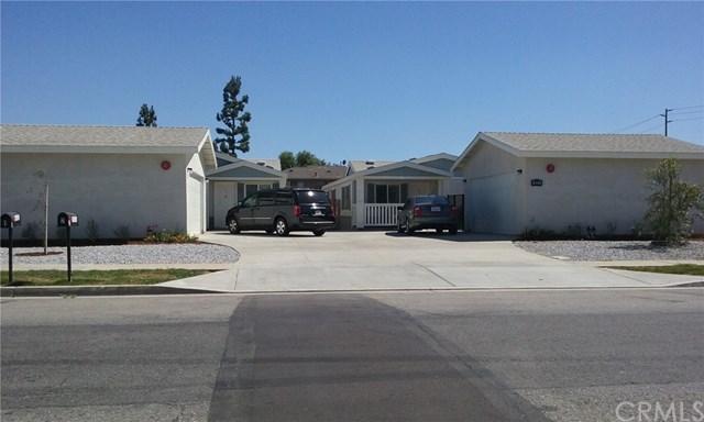 16135 Ceres Avenue Property Photo