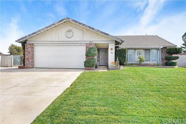 6865 Loma Vista Avenue Property Photo