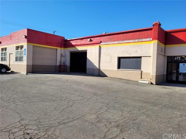 510 W 6th Street Property Photo