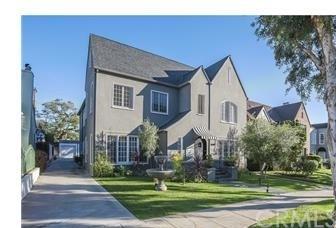 1130 S Citrus Avenue #b Property Photo