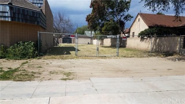 127 N Campus Avenue Property Photo