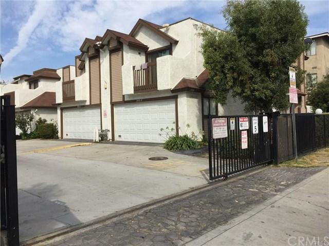 13513 Tracy Street #d Property Photo