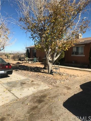 11985 Bornite Avenue Property Photo