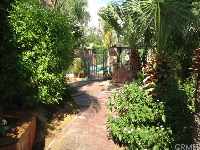860 E Chuckwalla Road Property Photo