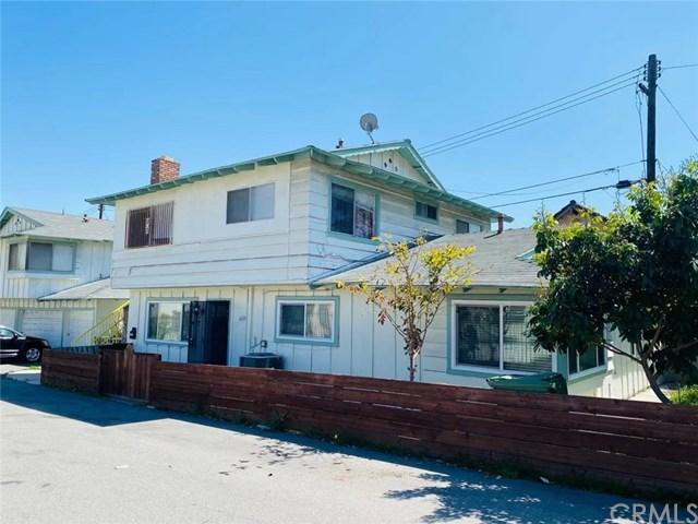2650 Walnut Grove Avenue Property Photo
