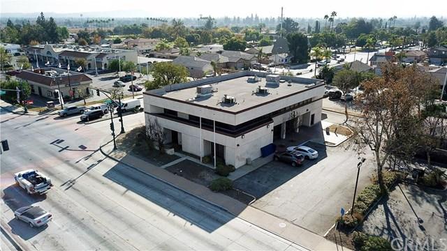 5155 Irwindale Avenue Property Photo