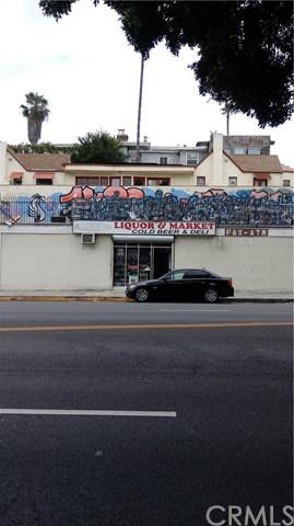 2541 W 3rd Street Property Photo