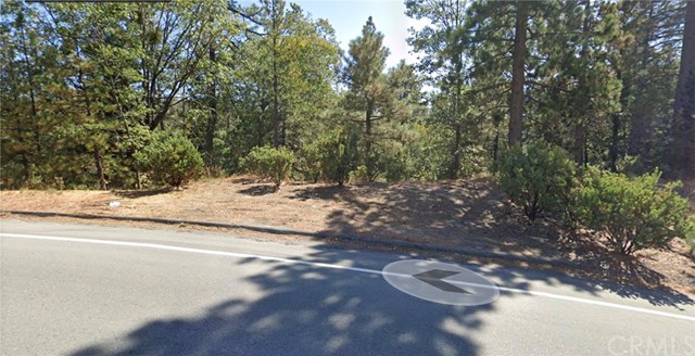 28439 N Bay Road Property Photo