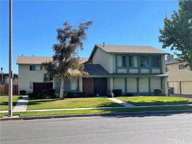 15143 Monterey Avenue #d Property Photo