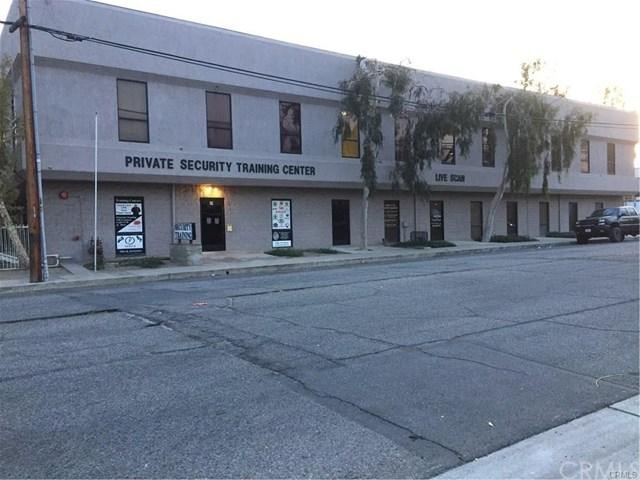 699 N Arrowhead Avenue Property Photo