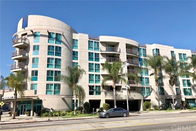 267 S San Pedro Street #506 Property Photo