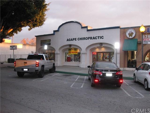 14332 Ramona Boulevard Property Photo