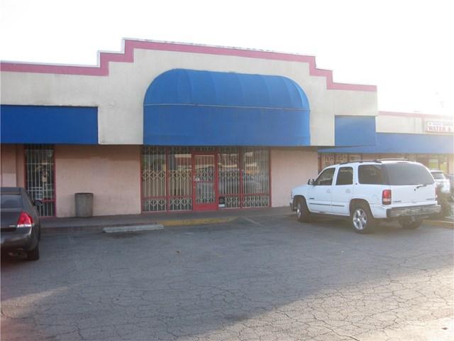 331 E 9th Street #6 Property Photo