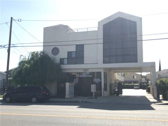 3257 Del Mar Avenue ##e Property Photo