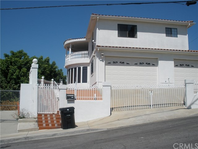 1600 Steele Avenue Property Photo