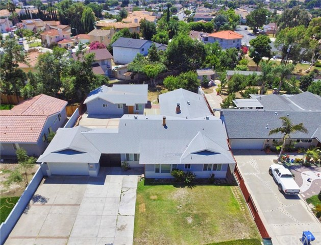 2321 Sandra Glen Drive Property Photo