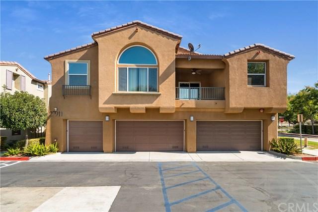 27911 Cactus Avenue #a Property Photo