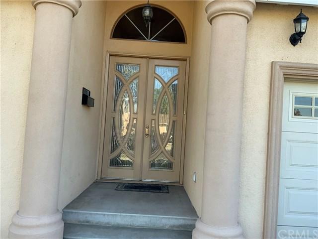 9408 Buell Street Property Photo