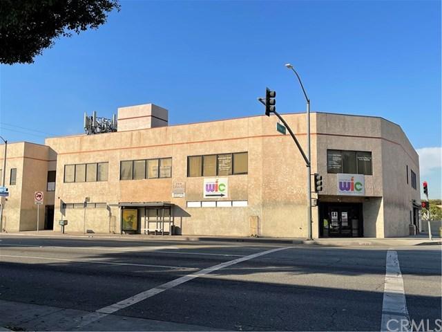 4055 S E. Olympic Boulevard Property Photo