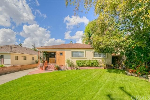 1751 S San Gabriel Boulevard Property Photo