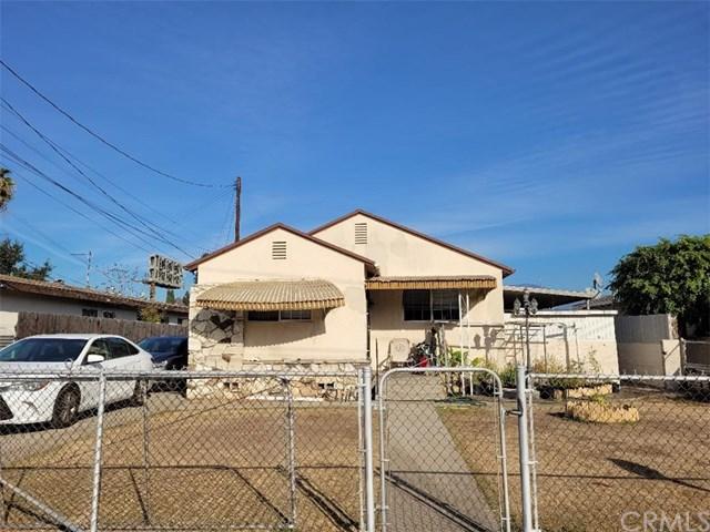 7543 Columbia Street Property Photo