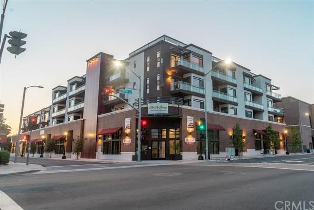 57 Wheeler Avenue #204 Property Photo