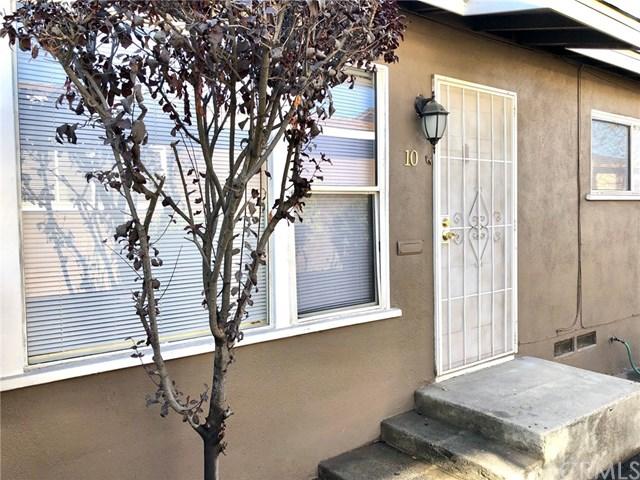 245 San Marcos Street #10 Property Photo