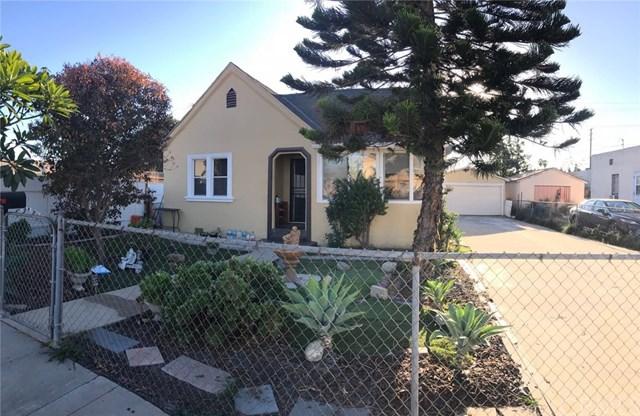 11442 Lee Lane Property Photo
