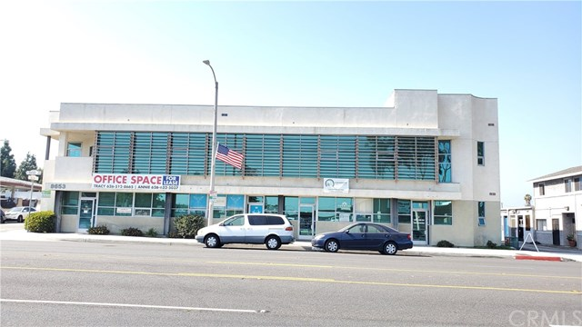 3010 Burton Avenue Property Photo
