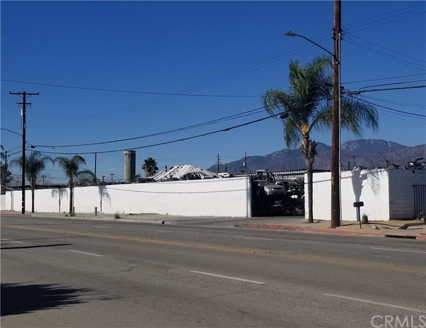 470 S Mira Loma Drive #b Property Photo