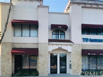 1031 E Las Tunas Drive #b Property Photo