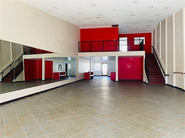 9657 Las Tunas Property Photo