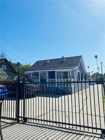4610 Fern Place Property Photo