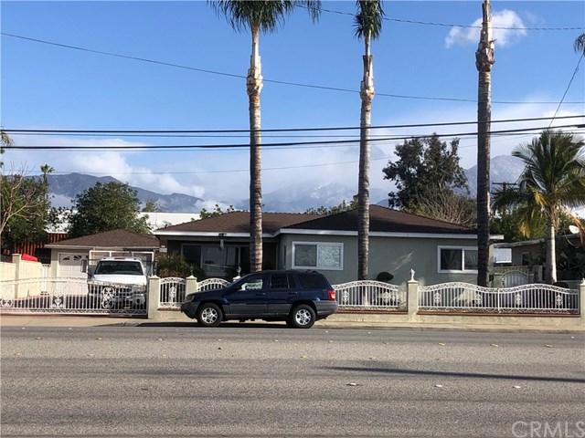 5616 Moreno Street Property Photo