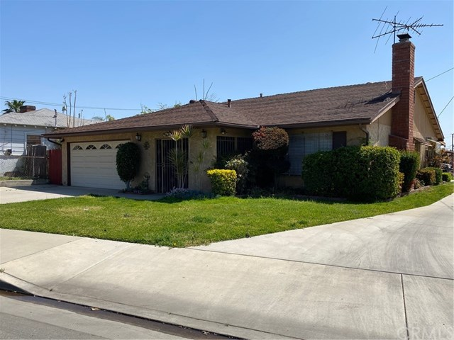 8740 Arcadia Avenue Property Photo