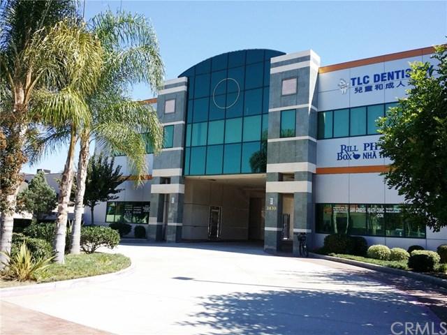 2630 San Gabriel Boulevard #200 Property Photo