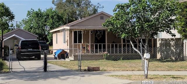 1363 W Phillips Boulevard Property Photo