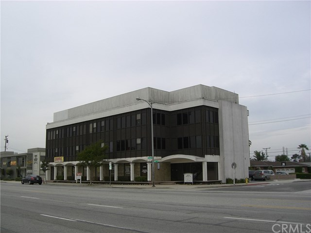 18039 Crenshaw Boulevard #204 Property Photo