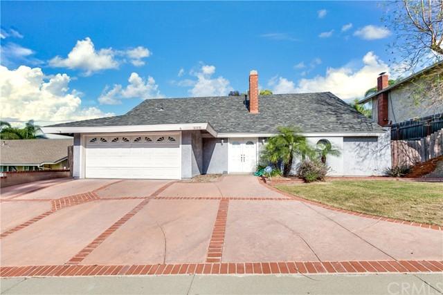 622 N Del Sol Lane Property Photo