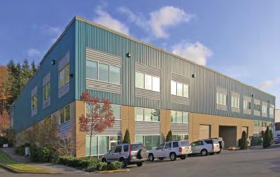 20250 144th Ave NE #200 Property Photo - Woodinville, WA real estate listing