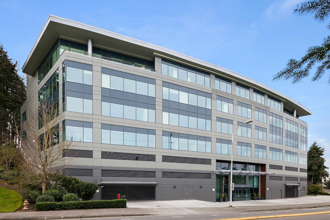 14725 SE 36th St #200 Property Photo - Bellevue, WA real estate listing
